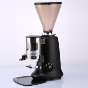 Máy xay cà phê Sanmarino SM F5